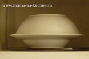 P1240237 Kopie 300x198 Как приготовить курицу в микроволновке (с овощами за 20 минут!)