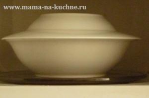 P1240239 Kopie 300x198 Как приготовить курицу в микроволновке (с овощами за 20 минут!)