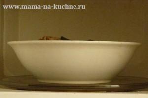 P1240248 Kopie 300x198 Как приготовить курицу в микроволновке (с овощами за 20 минут!)
