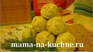 minus-60-recepty-uzhina-xrustyashhie-syrno-tvorozhnye-shariki