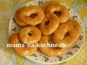 recepty-s-pelmennym-testom-kak-prigotovit-sushki
