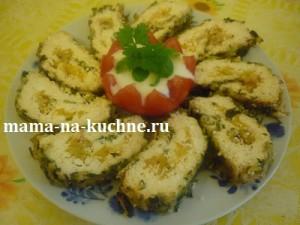 minus-60-recepty-uzhina-tvorozhnyj-rulet