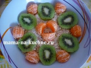 minus-60-recepty-uzhinayabloki-s-tvorogom-v-mikrovolnovke