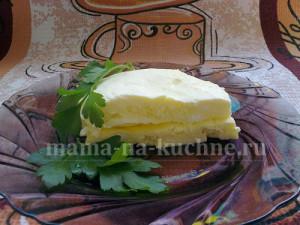 mama-na-kuchne.ru-kak-prigotovit-vkusnyj-omlet