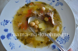 sup-s-nutom-recept-mama-na-kuchne.ru-sajt