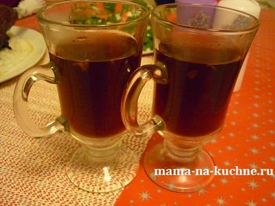goryachij-glintvejn-mama-na-kuchne.ru