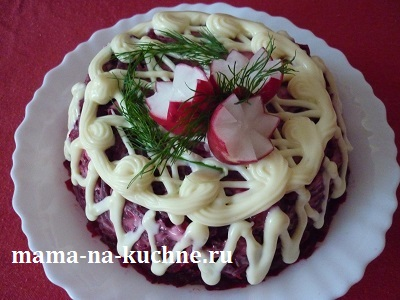 kak-ukrasit-seledku-pod-shuboj-mama-na-kuchne.ru