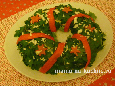 krasivye-salaty-na-novyj-god-mama-na-kuchne.ru