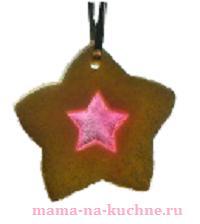 pechene-na-elku-mama-na-kuchne.ru
