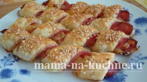 slojki-s-vetchinoj-mama-na-kuchne-.ru-sajt
