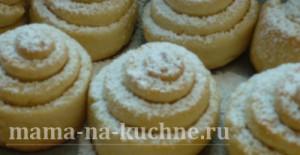 vkusnoe-pechene-dlya-detej-mama-na-kuchne-.ru-sajt