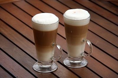 kofe-latte-makiato-mama-na-kuchne.ru