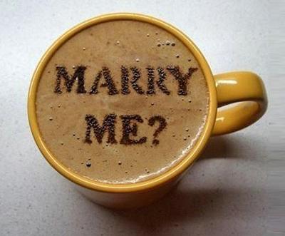 kofe-latte-makiato