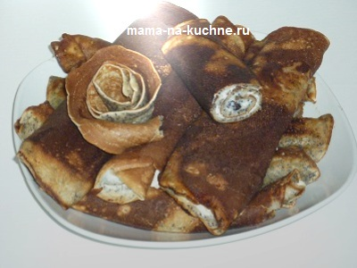 sajt-mama-na-kuchne.ru-bliny-s-makom