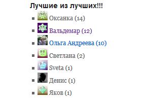 konkurs-kommentatorov-sentabr-2015