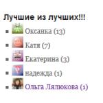кк янв16