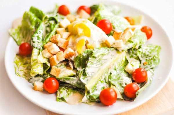 диетические блюда для похудения москва